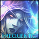 Frequentic's Avatar